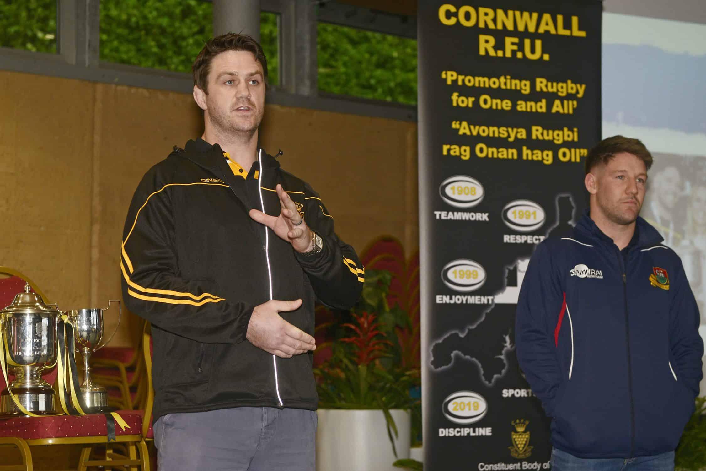 Cornwall Team Building, St Austell UK – 09 February 2020